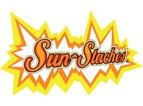 Sun staches logo electronics production case study - intrepid sourcing