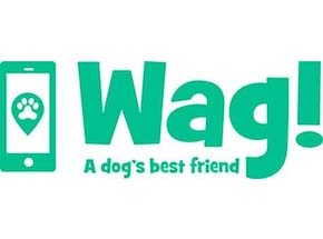 wag logo white label production case study - intrepid sourcing