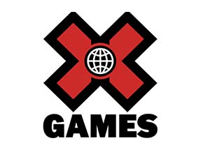 x games logo quality assurance production case study - intrepid sourcing