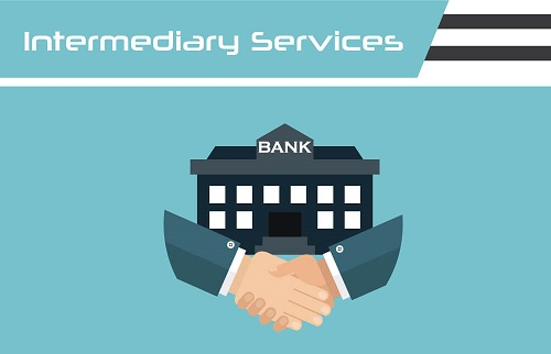 Intermediary Services solutions