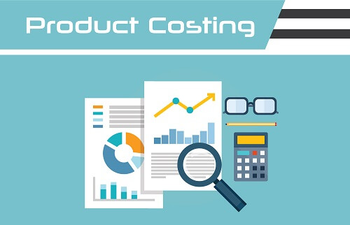 Product Costing Services - Intrepid Sourcing