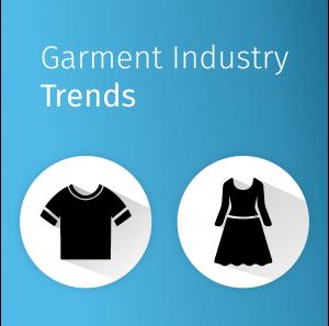 Garment Report - Intrepid Sourcing