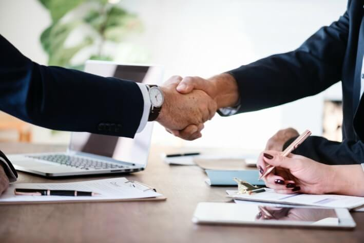 contract negotiations introduction contract negotiation process - Intrepid Sourcing