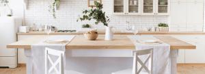 kitchen industry report 2