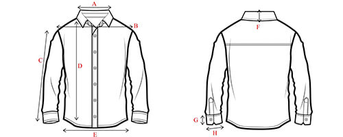 Manufacture custom clothes & garments with one of the leading clothing manufacturers