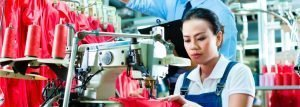 6 Reasons Why Garment Manufacturing in China is Difficult