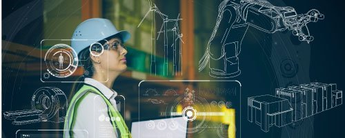 Manufacturing analytics is valuable for just in time manufacturing, demand forecasting and logistics optimization