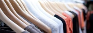 The Ultimate Guide For New Clothing Manufacturers