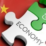 Stabilization: The First Right Step for China Growth