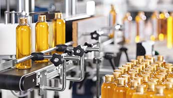 Our sourcing solutions cover everything from white & private label to OEM products