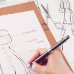 Learn how to design your own clothes is important to build you private label clothing brand