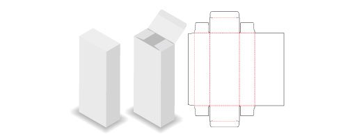 Custom product packaging from one of the leading packaging design and production companies