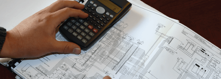 cost analysis is crucial in printed circuit board manufacturing