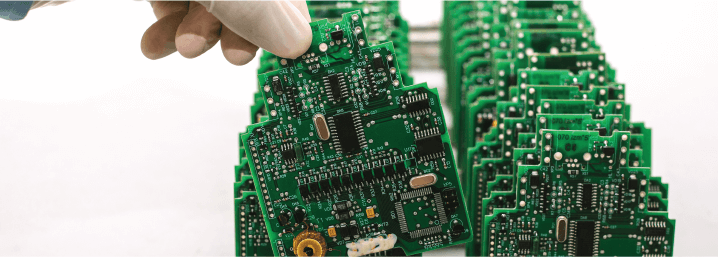 products of oem electronics manufacturing