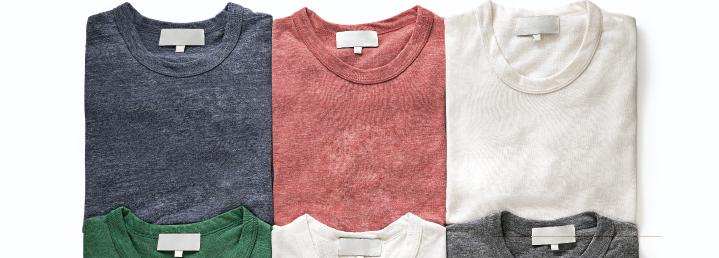 how to make custom shirts