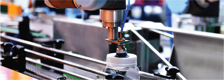faqs on plastic manufacturing 2