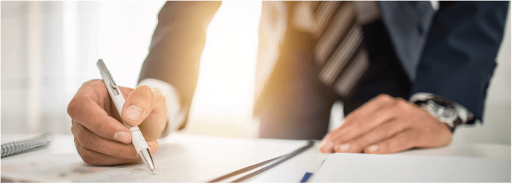 contract drafting is the main goal of a contract negotiation